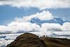 33 - Mount Denali