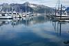 39 - Seward Harbor