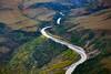 30 - Braided River