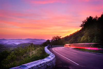 01 Foothills Parkway