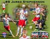 8-Jared Stephenson Collage