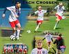 21-Zach Crossen Collage