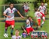 9-Nick Criss Collage