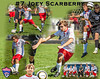 7- Joey Scarberry Collage