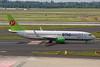 """VQ-BKW Boeing 737-8ZS """"S7 Airlines"""" c/n 37085 Dusseldorf/EDDL/DUS 03-06-17 """"Oneworld"""""""