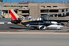 "N507SW Boeing 737-5H4 c/n 24184 Phoenix-Sky Harbor/KPHX/PHX 12-03-04 ""Shamu - SeaWorld"" (35mm slide)"