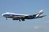 "VP-BIG Boeing 747-46NFER ""AirBridge Cargo"" c/n 35420 Frankfurt/EDDF/FRA 24-09-16 ""25"""