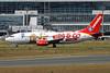 """TC-TJB Boeing 737-3QB """"Corendon Airlines"""" c/n 27633 Frankfurt/EDDF/FRA 03-06-15 """"Kids & Co"""""""