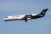 """S5-AAF Canadair Regional Jet 200LR c/n 7272 Frankfurt/EDDF/FRA 15-04-13 """"Mini"""""""