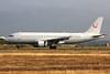 "YL-LCS Airbus A320-214 ""SmartLynx"" c/n 0566 Palma/LEPA/PMI 13-06-16 ""Jetairfly"""