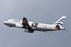 "SX-DVU Airbus A320-232 c/n 3753 Dusseldorf/EDDL/DUS 25-02-10 ""Acropolis"""