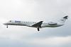 G-EMBI Embraer ERJ-145EU c/n 1451266 Heathrow/EGLL/LHR 05-07-12