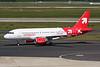 "D-ABGS Airbus A319-112 c/n 3865 Dusseldorf/EDDL/DUS 22-06-14 ""OLT"""