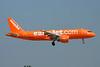 "G-EZUI Airbus A320-214 c/n 4721 Paris-Orly/LFPO/ORY 17-06-17 ""Orange"""