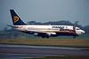 EI-CJD Boeing 737-204 c/n 22966 Prestwick/EGPK/PIK 09-12-95 (35mm slide)