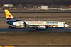 "D-ASXP Boeing 737-8HX ""SunExpress Germany"" c/n 29684 Dusseldorf/EDDL/DUS 19-01-17 ""El Gouna Shuttle"""