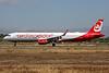 """D-ABCO Airbus A321-211 c/n 6501 Palma/LEPA/PMI 15-06-16 """"Air Dusseldforf"""""""