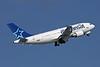 "C-GTSK Airbus A310-304 ""Air Transat"" c/n 541 Fort Lauderdale - International/KFLL/FLL 06-12-08"