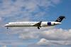 """OH-BLF Douglas MD-90-30 c/n 53543 Heathrow/EGLL/LHR 18-07-09 """"Star Alliance"""""""