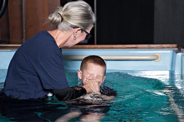 Baptism 01-14-18