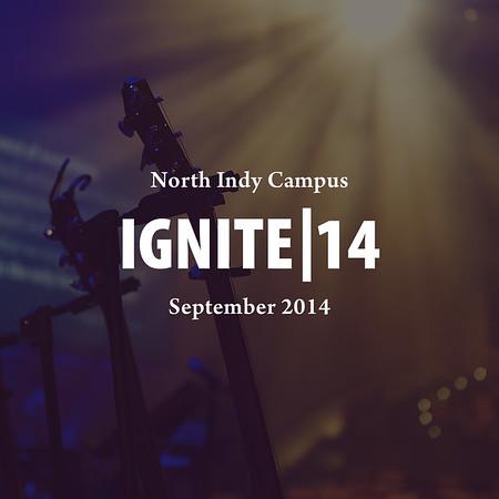 IGNITE 14
