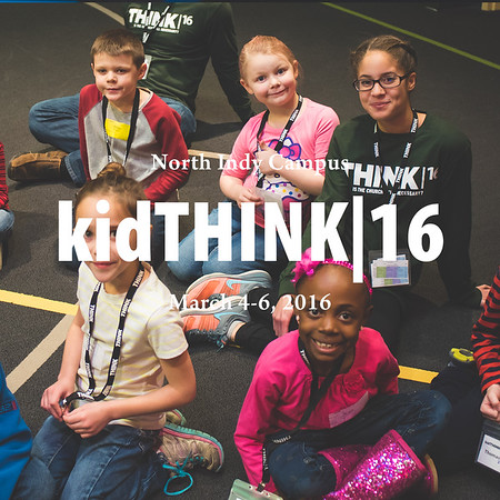 kidTHINK 16