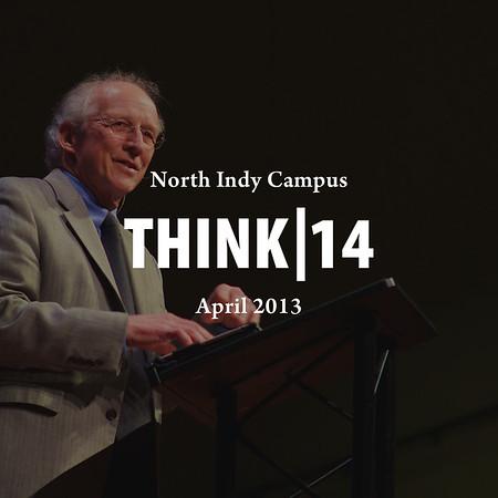 THINK 14