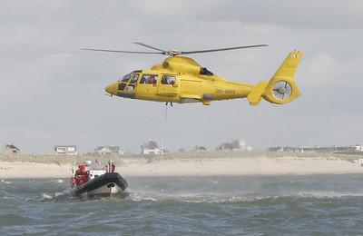 Is uw interesse gewekt ? Neemt u gerust contact met ons op voor meer informatie. Wilt u foto's op zee of een groepsfoto van uw duikworkshop? De mogelijkheden zijn onbeperkt.
