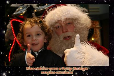 Met fotomarketing kunt u uw gasten een persoonlijke boodschap meegeven op een zeer persoonlijk geschenk. Een foto wordt altijd als een leuke attentie ontvangen.