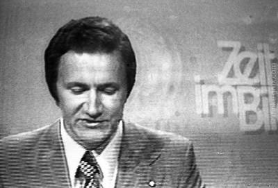 1975 Television