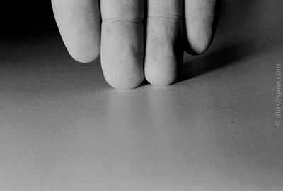 1977 Fingers