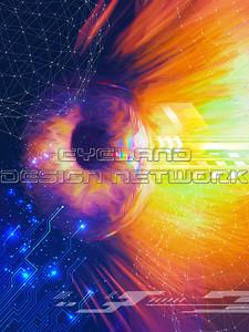 Art + Techno 025