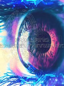Art + Techno 021
