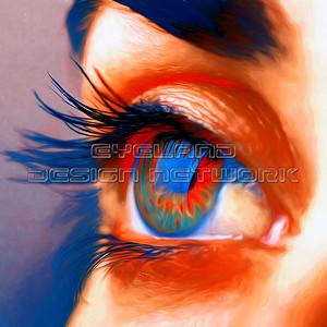 Art eyes 042