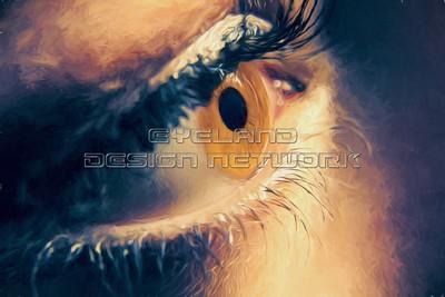 Art eyes 019