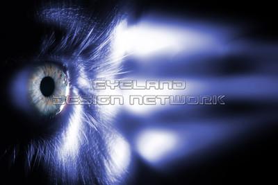 Art eyes 027