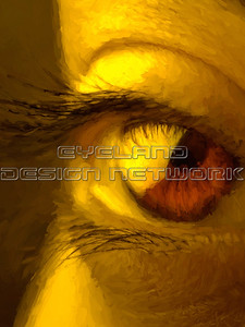 Art eyes 008