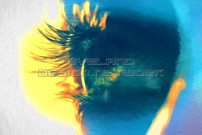 Art eyes 009
