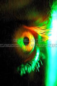 Art eyes 022