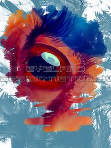 Art eyes 005