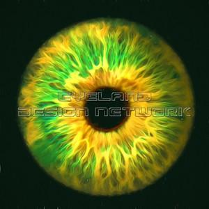 Art eyes 018