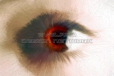 Art eyes 030