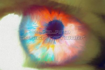 Art eyes 033