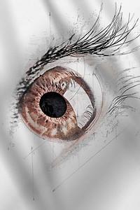 Art eyes 051