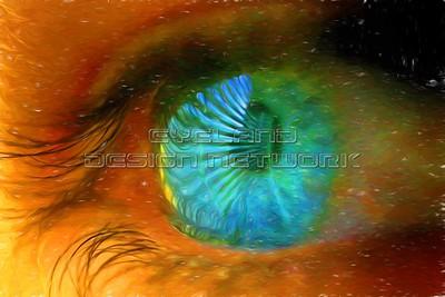Art eyes 014