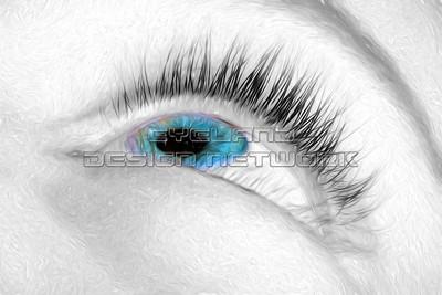 Art eyes 016
