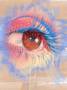 Art eyes 006