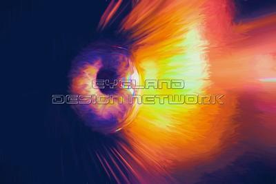 Art eyes 028