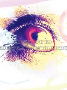 Art eyes 004