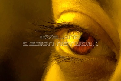Art eyes 017